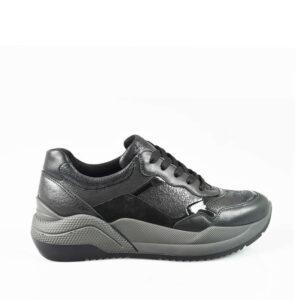 retail prices online store exclusive shoes Ženska obuća – PLANIKA